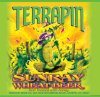 Review : Terrapin Sunray Wheat Beer