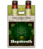 Review :  Arcadia HopMouth Double IPA