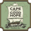 Review : Yards Cape of Good Hope IPA