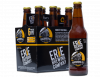 Review : Erie Brewing Railbender Ale
