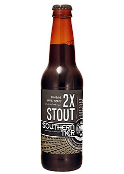 Review : Southern Tier 2X Stout