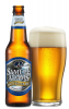 Review : Samuel Adams Whitewater IPA