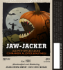 Review : Arcadia Jaw-Jacker Ale