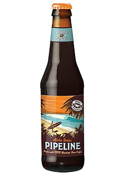 Review : Kona Pipeline Porter