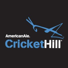 Review : Cricket Hill American Ale