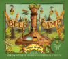 Review : Sierra Nevada Beer Camp Floral IPA #53