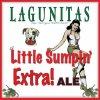 Review :Lagunitas A Little Sumpin' Extra! Ale