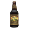 Review : Sierra Nevada Porter