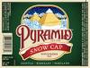Review : Pyramid Snow Cap