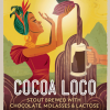 Review : Arcadia Cocoa Loco