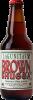 Review : Lagunitas Brown Shugga'