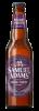 Review : Samuel Adams Holiday Porter