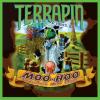Review : Terrapin Moo Hoo