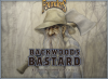 Review : Founders Backwoods Bastard