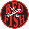 Review : Flying Fish Red Fish