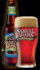 Review :Samuel Adams Winter Lager