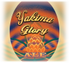 Review : Victory Yakima Glory