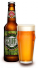 Review : Schlafly Dry-Hopped APA