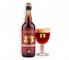 Review : Ommegang Abbey Ale