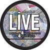 Review : Southern Tier Live