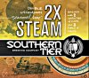 Review : Southern Tier 2x Steam Double Uncommon