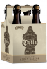 Review :Sierra Nevada Ovila Saison (Mandarin Orange & Peppercorns)