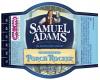Review : Samuel Adams Porch Rocker