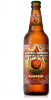 Review : Captain Lawrence Pumpkin Ale