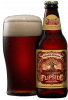 Review :  Sierra Nevada Flipside Red IPA