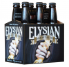 Review: ElysianThe Immortal IPA