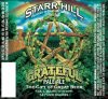 Review: Starr Hill Grateful Pale Ale