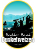 Review : Leavenworth Boulder Bend Dunkelweizen