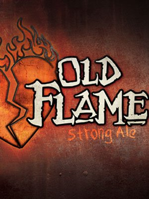 Review : Du Claw Old Flame