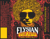 Review : Elysian Superfuzz Blood Orange Pale
