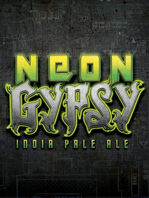 Review : DuClaw Neon Gypsy