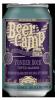 Review : Sierra Nevada - Cigar City Beer Camp Yonder Bock