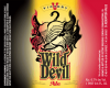 Review : Victory Wild Devil