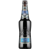 Review : Baltika 6 Porter