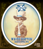 Review : New Holland White Hatter