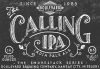 Review : Boulevard Smokestack Series - The Calling