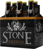 Review :  Stone Saison