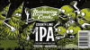 Review :  Neshaminy Creek County Line IPA