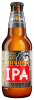 Review :  Ommegang Nirvana IPA
