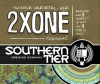 Review : Southern Tier 2XONE