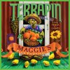 Review : Terrapin Maggie's Peach Farmhouse Ale