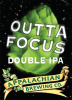 Review :  Appalachian Outta Focus
