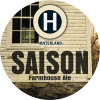 Review : Hinterland Saison