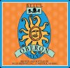 Review : Bells Oberon Ale