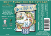 Review : Sweetwater 420 Extra Pale Ale