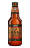Review : Boulevard Funky Pumpkin